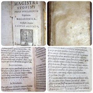 Stopini-Magistri-Poetae-Ponzanensis